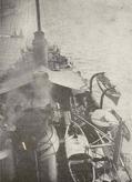 Battleship Vérité.png