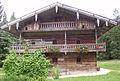Bauernhaus Grossgmain 01.JPG