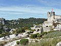 Baux Chateau2.jpg