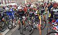 Bavay - Grand Prix de Bavay, 17 août 2014 (C21).JPG