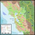 Bay Area Map de.png