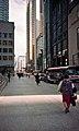 Bay Street Toronto 1997.jpg