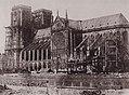 Bayard, Hippolyte - Notre-Dame de Paris (2) (Zeno Fotografie).jpg