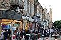 Bazaar of Tabriz03.jpg