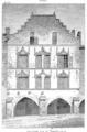 Bazas-Maison Andraut-1846.png
