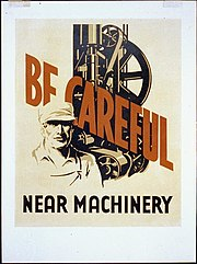 Be careful near machinery LOC 6629877217.jpg