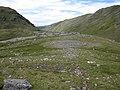Bealach Bhearnais - geograph.org.uk - 1581365.jpg