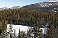 Bear Lake to Dream Lake (12867019413).jpg