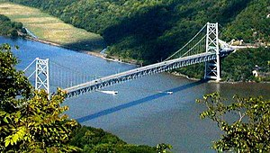 Bear Mtn Bridge crop.jpg