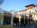 Beasain - Ayuntamiento 6.jpg