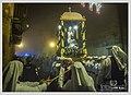 Beato Girolamo de Angelis, compatrono della Città 4 5 dicembre.jpg