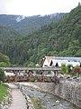 Beaufort Savoie.jpg