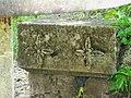 Beaumont-du-Périgord Bannes réemploi pierres église (1).jpg