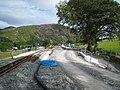 Beddgelert Station - geograph.org.uk - 555660.jpg