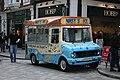 Bedford CF Ice Cream Van.jpg