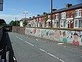 Bedford Road, Bootle.jpg