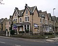Beechfield Hotel - geograph.org.uk - 584382.jpg