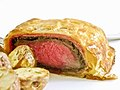 Beef Wellington - Crosscut.jpg