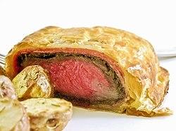 Beef Wellington - Crosscut.jpg