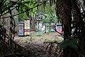 Beehives Milnthorpe.jpg