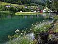 Beeindruckende Flusslandschaft am Strynfluss. 07.jpg