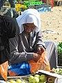 Beer Sheva Bedouin Market 28.jpg