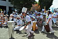 Before 2013 Solstice Parade 008 (9130543461).jpg