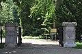 Begraafplaats Soestbergen 03.JPG