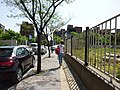 Beijing wangjing east garden - panoramio (3).jpg