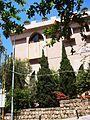Beirut Beyrouth 567 (1).jpg