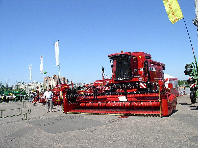 File:Belarus-Minsk-Agriculture Expo-Lida 1300-1.jpg