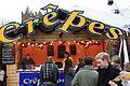 Belfast Christmas Continental Market (15), December 2009.JPG