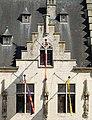 Belgium - Dendermonde - Lakenhal en stadhuis - 16.jpg