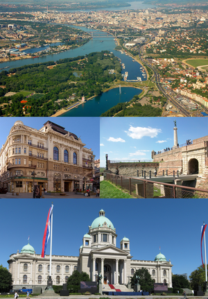 Belgrade Collage.png