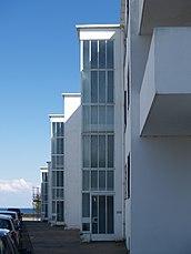 Bellavista - north facade.jpg