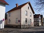 Bellersheimer Straße 9 (Trais-Horloff) 01.JPG