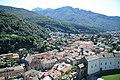 Bellinzona - panoramio (2).jpg