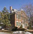Belmont Hall Smyrna DE1.jpg