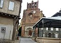 Belpech, Aude - panoramio.jpg