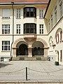Belruptstraße 37 Hauptschule 2.JPG