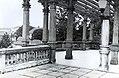 Belvedere Trianon 12.jpg