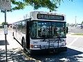 Ben Franklin Transit 242.jpg