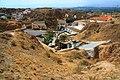 Benalua de Guadix - panoramio.jpg