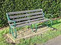 Bench in Paddington Cemetery.jpg