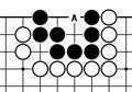 Bending3(Go).png