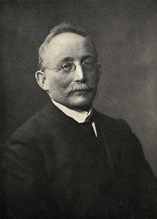 Benedikt Niese German classcial scholar