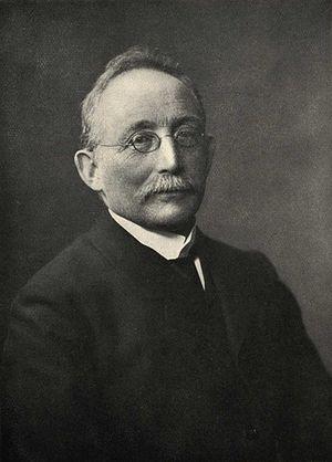 Benedikt Niese - Benedikt Niese