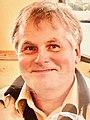 Bengt Fagerholm.jpg