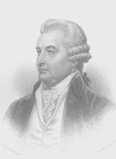 Benjamin Huntington American politician