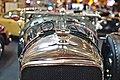 Bentley (46856868825).jpg